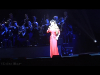 0-16-Sarah Brightman – Arrival - Royal Christmas Gala, Live in St.Petersburg