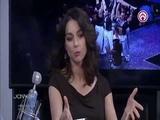Javier Poza entrevista a Susana Gonz