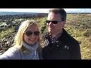 ВСТРЕЧА С ДЕВОЧКАМИ | СПА В ГОЛУЭЙ | ИРЛАНДИЯ ОТЕЛИ | Connemara Coast Hotel Ireland