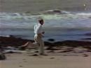 Тайна доктора Мартину 1991 мюзикл драма сюрреализм Кен Рассел