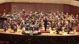 Steve Vai &amp Alabama Symphony - Fire Garden Suite (02.11.18)