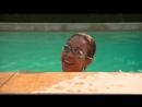 Liza Koshy Gabbie Hanna Become Mermaids IRL | Liza Tries It | TRL