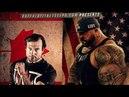 Devon Larratt vs Big Frank | Canada vs USA