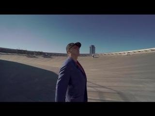 Григорий Лепс / 16 июля Трибьют-концерт в Олимпийском!