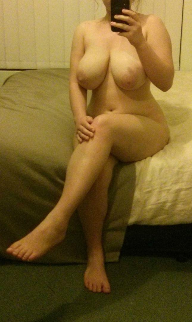 Asian white massage woman