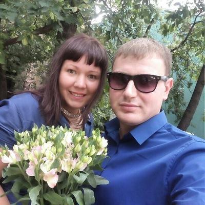 Ксения Ридель
