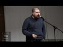 ▼Зеркала▼ - Евгений Коркунов. О венике и мечтах.