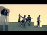 Travie Mccoy ft. Bruno Mars Billionaire (Clean Version)