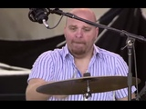 The Bad Plus - (Theme From) Chariots of Fire - 8132006 - Newport Jazz Festival (Official)
