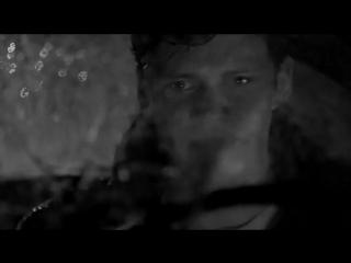 Хемлок Гроув Hemlock Grove - Monster Bill Skarsgård as Seba[stian] Morgenstern