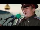 Trop jeune pour mourir - Vladimir Vyssotski, lexcès de vie (All.2013)_ARTE HD.2014-03-15_clo2