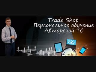 Обзор рынка Форекс 20.11.2018 - Проект Trade Shot