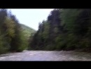 Сплав по р Свіча 17 05 2014-ka-karpaty-splav-sp-po-re-reka-sv-svicha-sport-qq-scscscrp