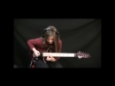 Mind blowing Female Guitarists SHREDDING!_ Best in the world 2