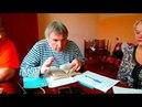 Афера публичного договора профсоюза Союз ССР 2018. Уходим от пустословов в Профсоюз Союз к И Пелихо