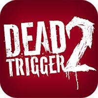 Install  DEAD TRIGGER 2: ZOMBIE SHOOTER [MOD]