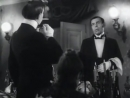 Свадьба 1944 комедия Раневская Гарин Мартинсон
