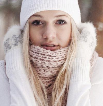 Светлана Бутова
