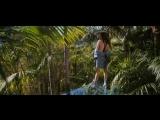 Flying Decibels - The Road (Nejtrino  Baur Remix)