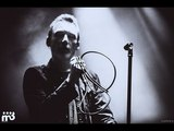 The Jesus And Mary Chain - Cracking Up (Saint Petersburg 16052018)