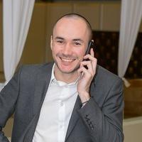 Пётр Трегубов |