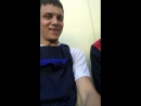 Кирилл Мирный — Live