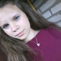Виктория Кравченко фото