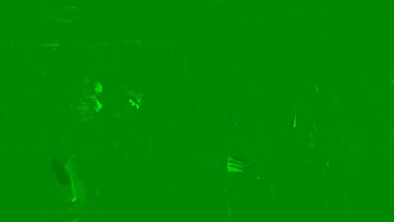 НА УРОКЕ DANCE MIX В ШКОЛЕ СОВРЕМЕННОГО ТАНЦА БАГИРА ДАНС ДК ЧКАЛОВА.mp4