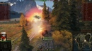 15 WoT World of Tanks смешные и эпичные моменты fails and epic