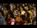 043_Deep Purple - Smoke On The Water HD 1973 (Live in USA)
