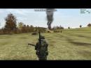 ArmA2 Operation Arrowhead