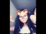 Snapchat-454421197.mp4