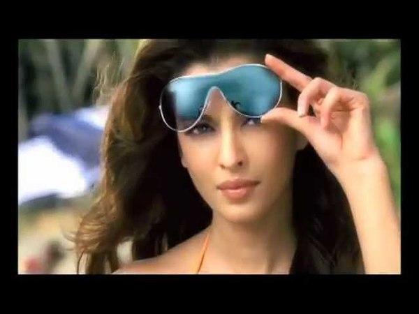 Aishwarya Rais Lux Aqua Sparkle ad HQ