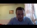 Система привлечения клиентов для коучей и консультантов - отзыв о программе