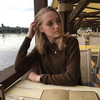Лиана Васильева