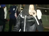 R.I.P Capo- BACK IN THE DAY(NEW MUSIC VIDEO) Official Video.