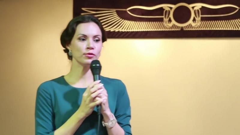 ГЛАВНЫЙ СЕКРЕТ ВНУТРЕННЕЙ СИЛЫ! СОЗНАНИЕ ЛЮБВИ – Екатерина Самойлова