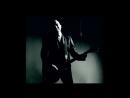 - Wir Bringen Alle Um (Official Video) (2018).mp4
