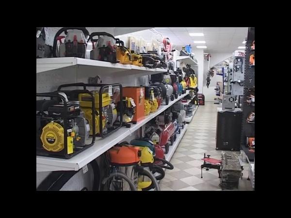 Магазин Электро в Армавире значительно расширил ассортимент