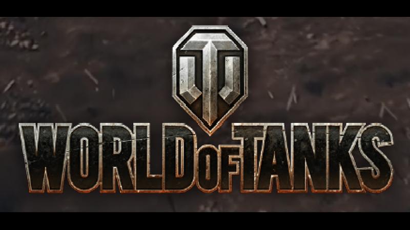 World of Tanks клан 3_ХХХ укрепрайон 6ур