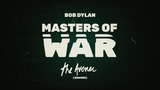 Bob Dylan - Masters of War (The Avener Rework) Official Video Ultra Music