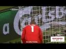 ● Дубль Марио Балотелли помог Италии одолеть сборную Германии