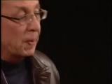 Андрей Климнюк - Магаданский сон