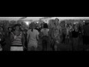 LOUNA - Ночь, дорога и рок _ OFFICIAL VIDEO _ 2013