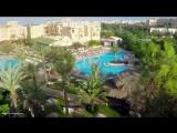 Отель Royal Kenz Thalasso Spa Тунис, Сусс, Порт эль-Кантауи