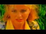 Jeane Manson - Rester ou partir (Clip).mpg