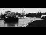 Snoop Dogg ft. Pharrell - Drop It Like Its Hot (ESH Remix)