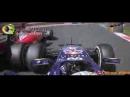 The_best_moments_F1_British_Grand_Prix_2014_Alonso_vs_Vettel_beautiful_overtaking