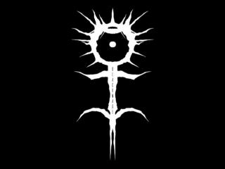 Ghostemane - Mercury