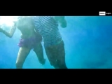 Liviu Hodor Feat. Mona - Sweet Love (Official Video).mp4